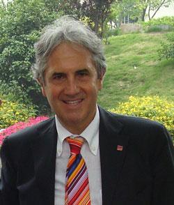 Carmine Gambardella