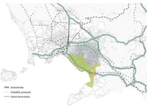 Rete infrastrutturale