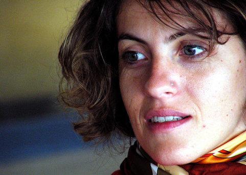 Caterina Frettoloso