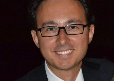 Marco Calabrò