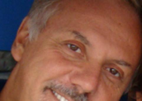 Sergio Sibilio
