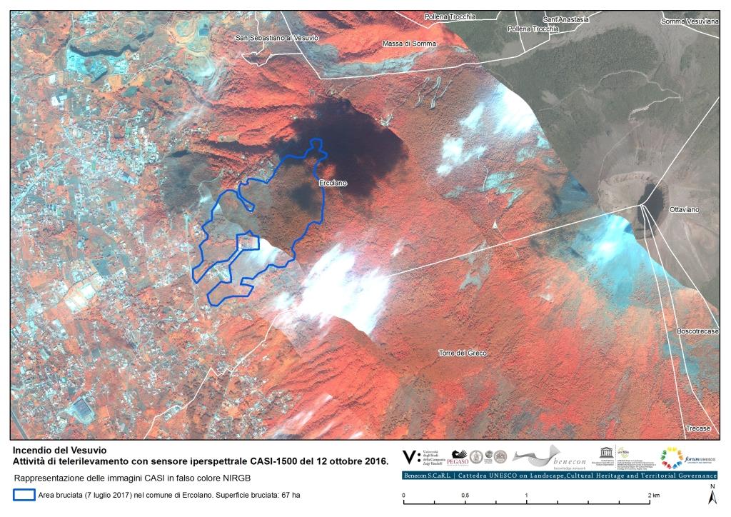 17015_Incendio_Vesuvio_CASI2016_Tav01